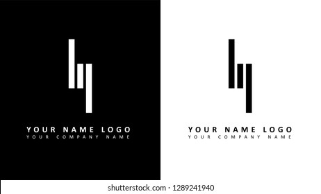 HM logo can be applied to your company or organization.