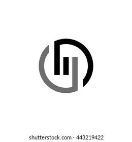 hm logo vector