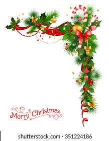 Christmas Imagery.Christmas Imagery Images Stock Photos Vectors Shutterstock