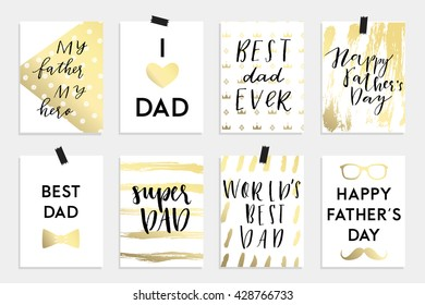 I Love You Dad Images, Stock Photos & Vectors | Shutterstock