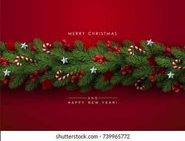 Christmas Images, Stock Photos & Vectors | Shutterstock