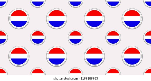 500 Netherlands Flag Wallpaper Pictures Royalty Free Images