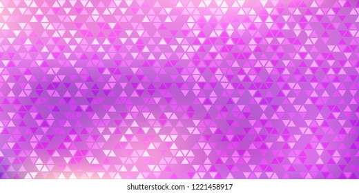 Holographic background. Holo sparkly cover. Abstract soft pastel colors backdrop. Trendy creative vector cosmic gradient. Mesh holographic foil. Creative neon template for banner. Vibrant purple print