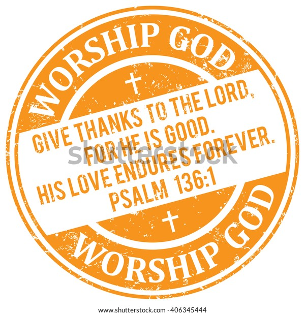 holy bible quote from psalms