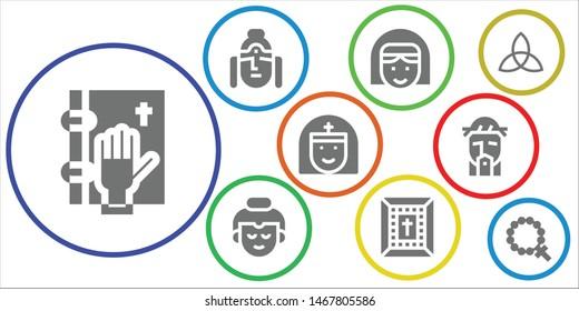 Triquetra Images, Stock Photos & Vectors | Shutterstock