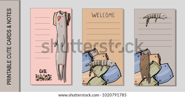 This is an image of Free Printable Military Greeting Cards pertaining to cool