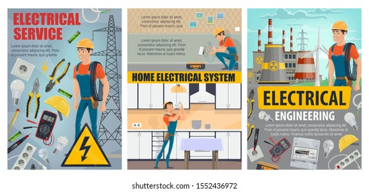 Ilustraciones, imágenes y vectores de stock sobre Electrical ... on power in house, design in house, installation in house, voltage in house, insulation in house, generator in house, equipment in house, sensors in house, frame in house, pipes in house, carpet in house, computer in house, flooring in house, construction in house, thermostat in house, hvac in house, wood in house, tools in house, doors in house, concrete in house,