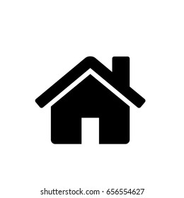 home icons free download png and svg home icons free download png and svg