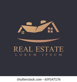 Home icon. Real estate logo. House icon. House logo. Property sign. Hotel logo. Building icon. Hotel icon. Bussiness, company sign.