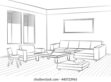 1000 Drawing Room Pictures Royalty Free Images Stock Photos And