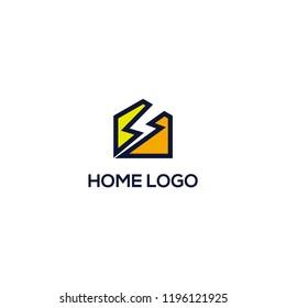 home light logo