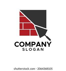 Home logo design vector template inspiration