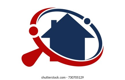 Home Searching Agent