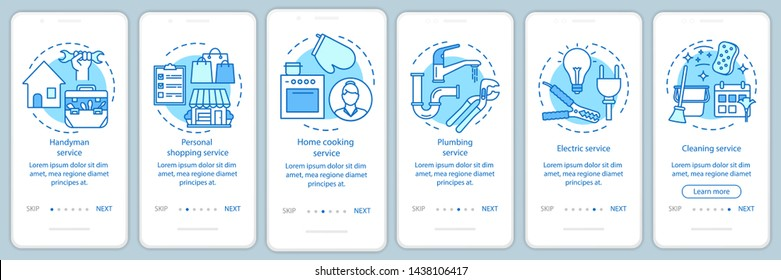 Plumbing and Electrical Images, Stock Photos & Vectors | Shutterstock
