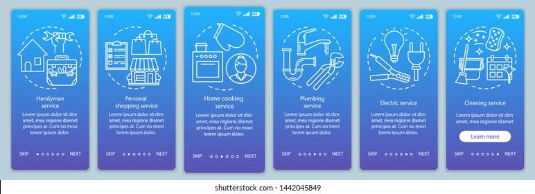 Imágenes, fotos de stock y vectores sobre Cleaning Mobile