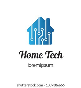 Medical Staff (SLT / Nurses / DRs) at Home Technologies-N100,000 – N350,000 / month.
