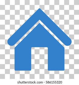 Similar Images Stock Photos Vectors Of Home Vector
