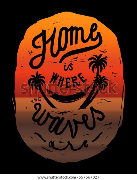 home-where-waves-are-hammock-600w-557567