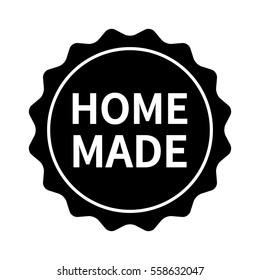 Made home Easy Homemade