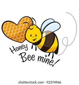 cartoon bumblebee images stock photos vectors shutterstock rh shutterstock com Cute Bumble Bee free bumble bee cartoon images