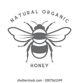 honey bee vector file