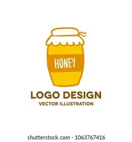 honey doodle icon