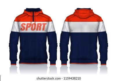 304bc396b jacket Images