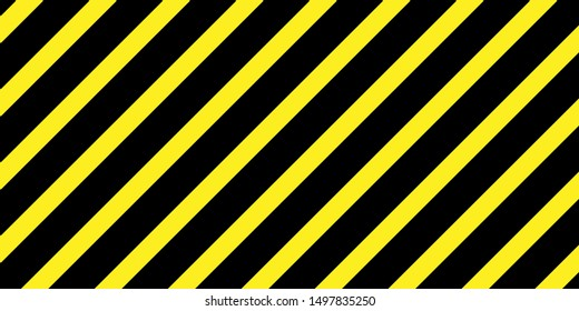 horizontal background with diagonal stripes. Vector background texture