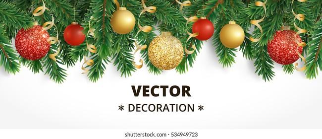 CHRISTMAS FOIL GARLANDS HANGING ROOM DECORATION XMAS,FESTIVE SWIRLS CHAIN TINSEL