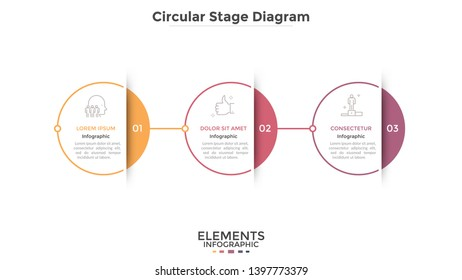 Circular Chain Images, Stock Photos & Vectors | Shutterstock