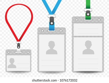 badge empty white template shadow blue stock illustration 1109550572