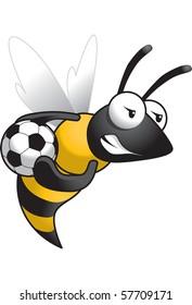 Hornet-Soccer