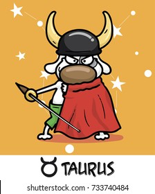 horoscope zodiac sign dog taurus