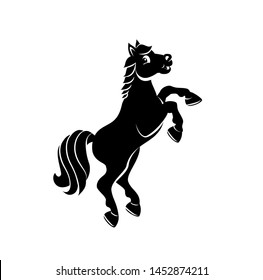 Stable Logo Images, Stock Photos & Vectors | Shutterstock