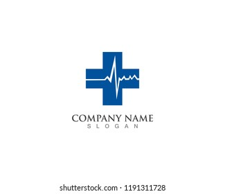 hospital logo images stock photos vectors shutterstock
