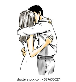 Style hot kissing How to
