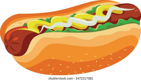 Emoji Eating Images Stock Photos Vectors Shutterstock