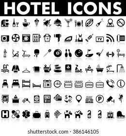 1000 Symbol Hotel Pictures Royalty Free Images Stock Photos And