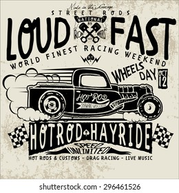 hotrods car,old school car,vintage car