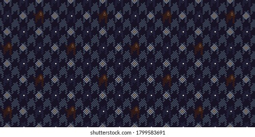 Houndstooth conceptual pattern camo motif freeform check artistic design glam fashion grunge plaid background. Classic british tweed new vision animal geo print 2021 spring summer fashion fabric trend