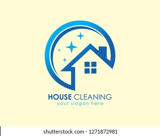 House Cleaning, Cleaning Service