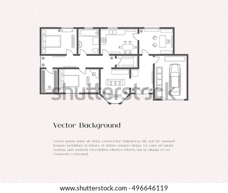 Floor Plan Banners Sale Now Banners
