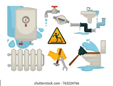 Leakage Images Stock Photos Amp Vectors Shutterstock
