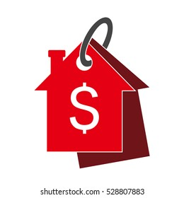 House With Price Tag Images Stock Photos Vectors