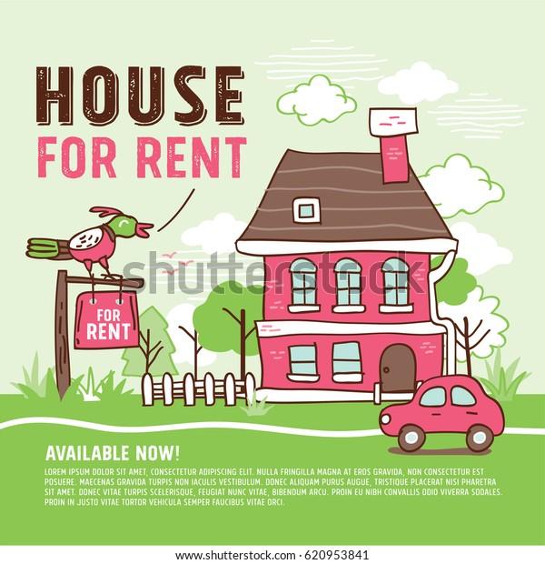 Property Management Peterborough