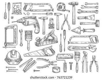 Carpentry Images, Stock Photos & Vectors | Shutterstock
