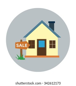 Property+letting Stock Vectors, Images & Vector Art