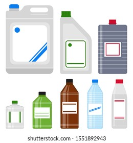 Solvent Images Stock Photos Vectors Shutterstock