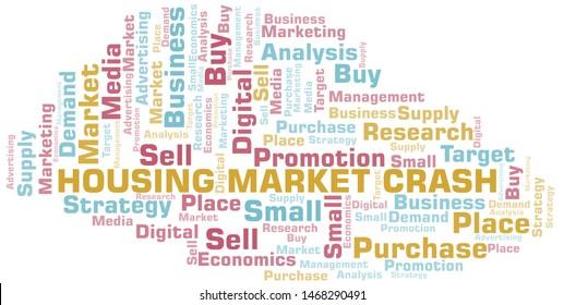 Immagini, foto stock e grafica vettoriale a tema