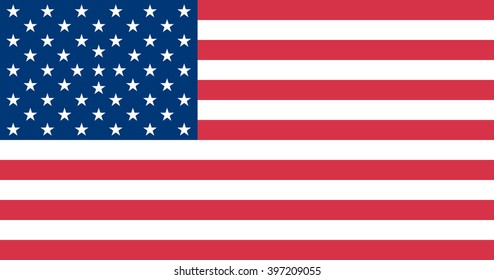 How a 51-star United States flag might look.